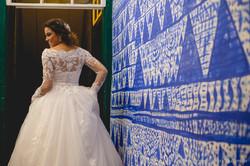 Casamento Leticia (137)