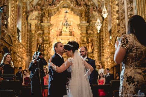 Casamento-0032-48356.jpg