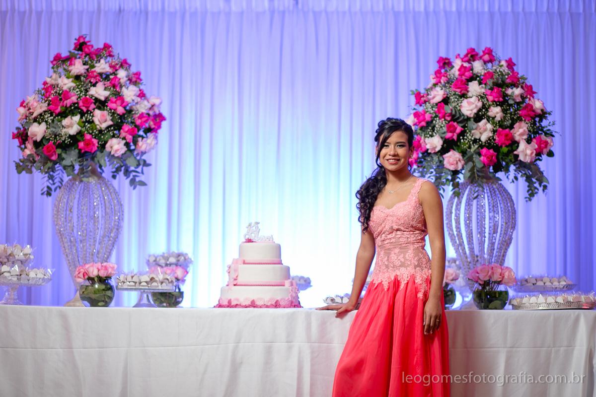 Camila-0020-8370.JPG