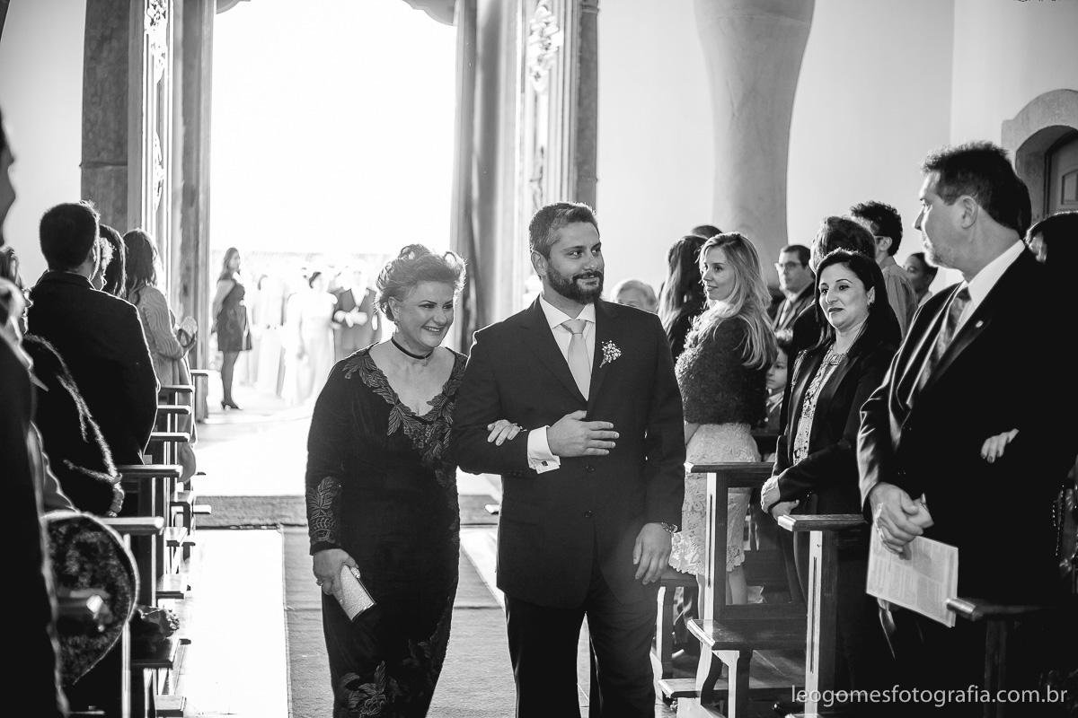 Casamento Leticia (33)