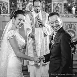 Casamento-0071-30805