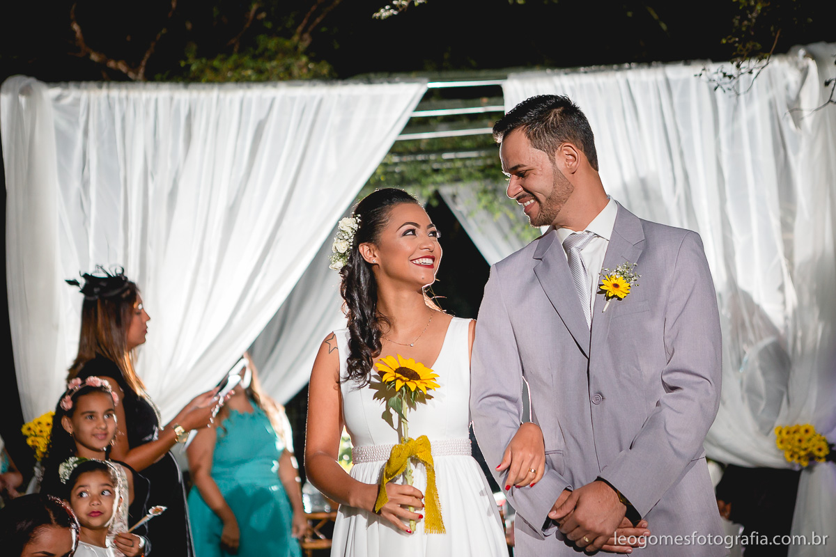 Casamento-0136-9258