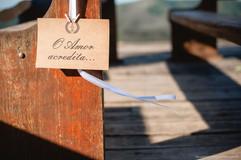Casamento-barbara-0038-1375.jpg