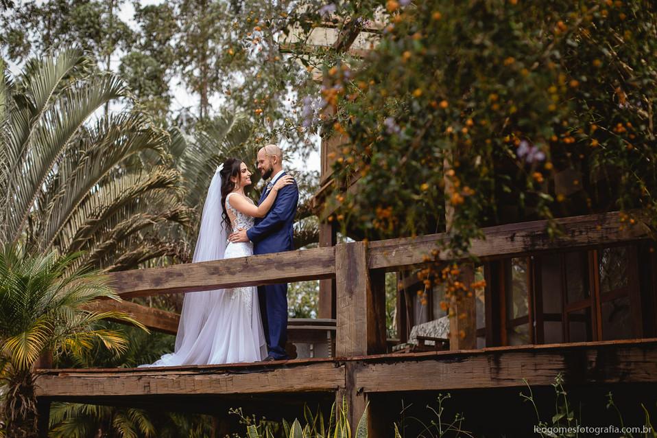 Casamento-0825-3051.jpg