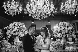 Casamento-0185-6168