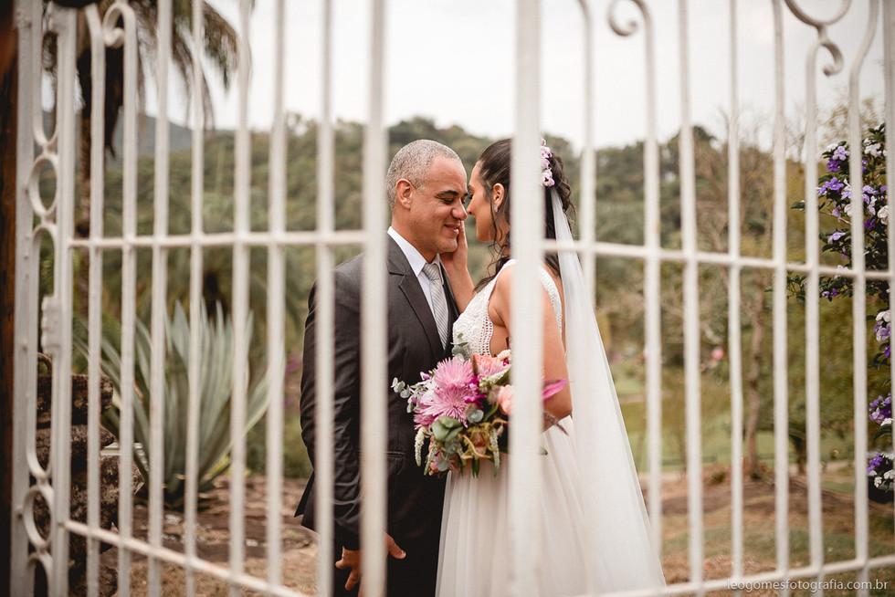 Casamento-0055-45940.jpg