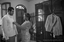 Casamento Preiscila e Lucas-0077-1240.JPG