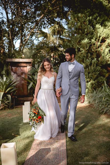 Editorial-casamento-casa-de-campo-0090-9