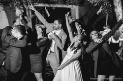Casamento-0164-0555