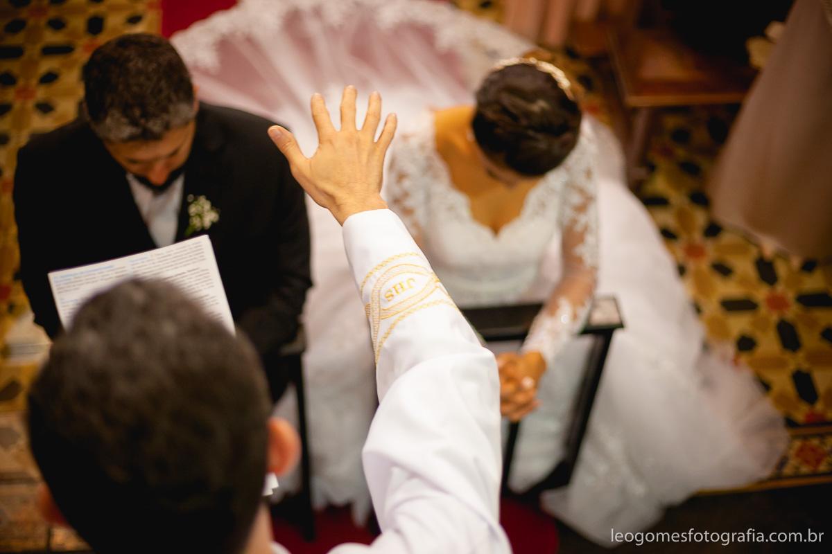 Casamento Leticia (71)