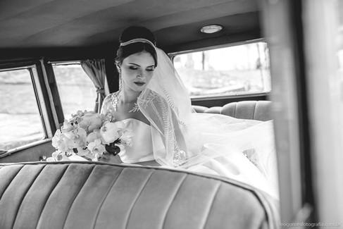Casamento-0076-8007.jpg