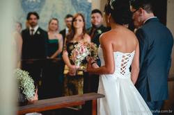 Casamento-0039-4912