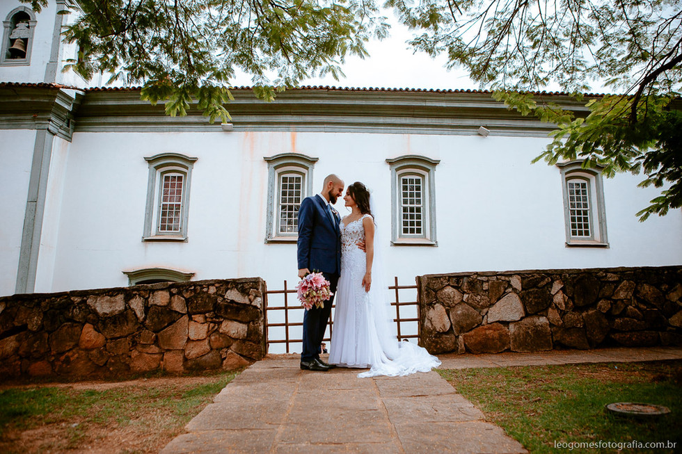 Casamento-0635-4283.jpg