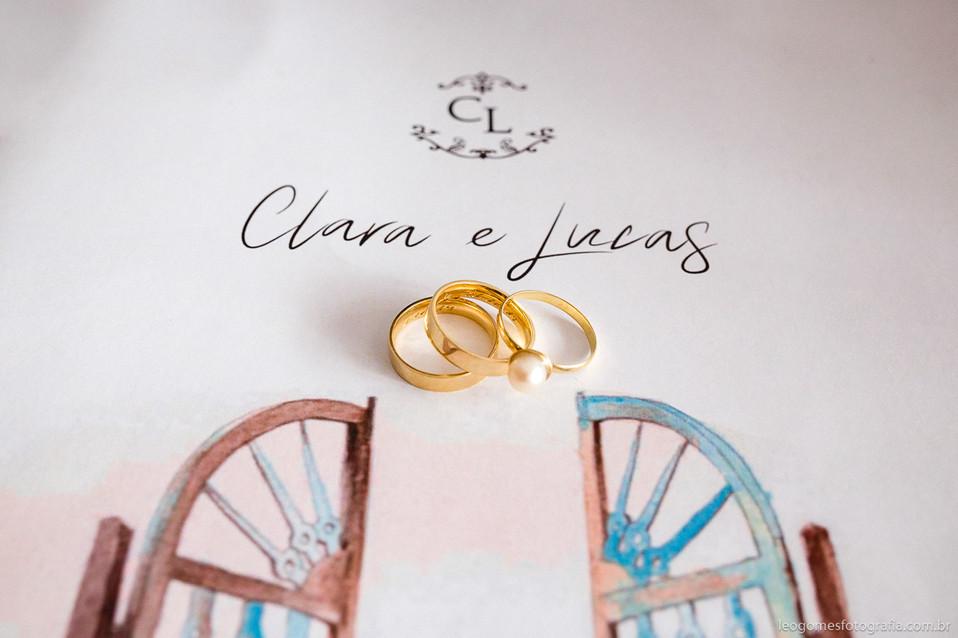 Casamento-CL-0147-6395.jpg