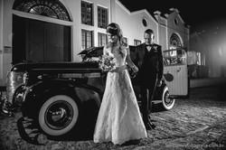 Casamento-0171-4202