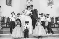 Casamento-0064-5363