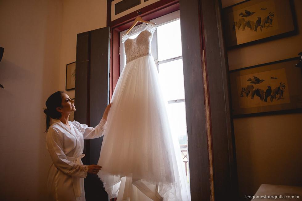 Casamento-0020-0509.jpg