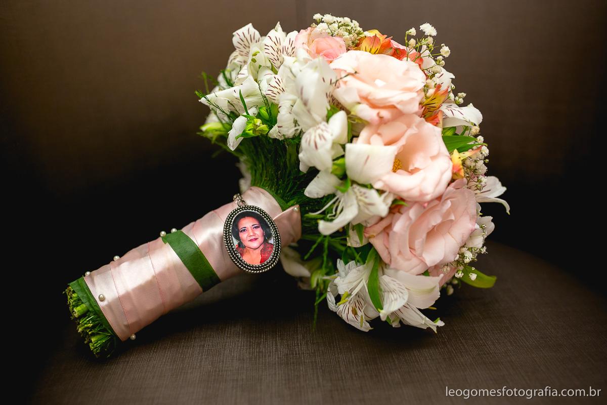 Casamento-0018-5881