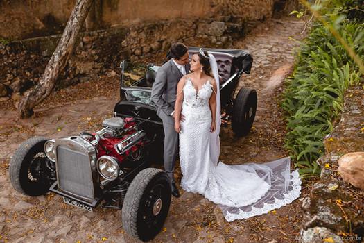 Casamento-0970-5302.jpg