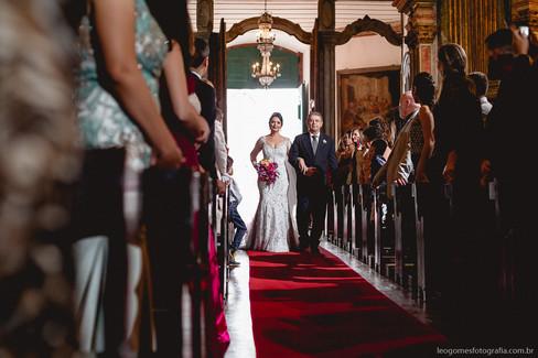 Casamento-0031-5531.jpg