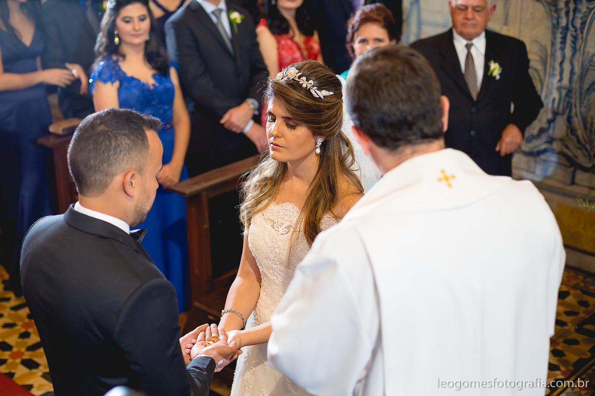 Casamento-0140-7509