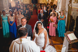 Casamento-0067-0399