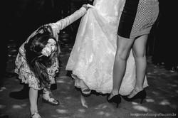 Casamento-0203-37075