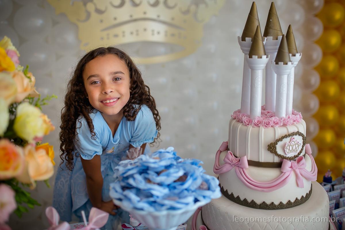 Isabela 8 Anos (324).JPG