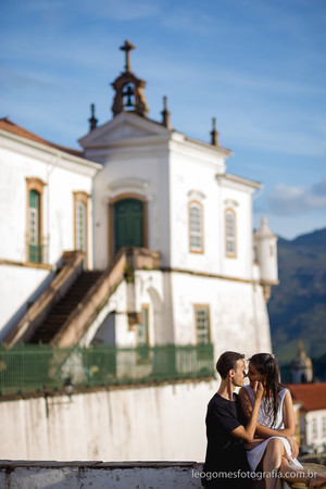 Debora e Rafael-0059-9781.JPG