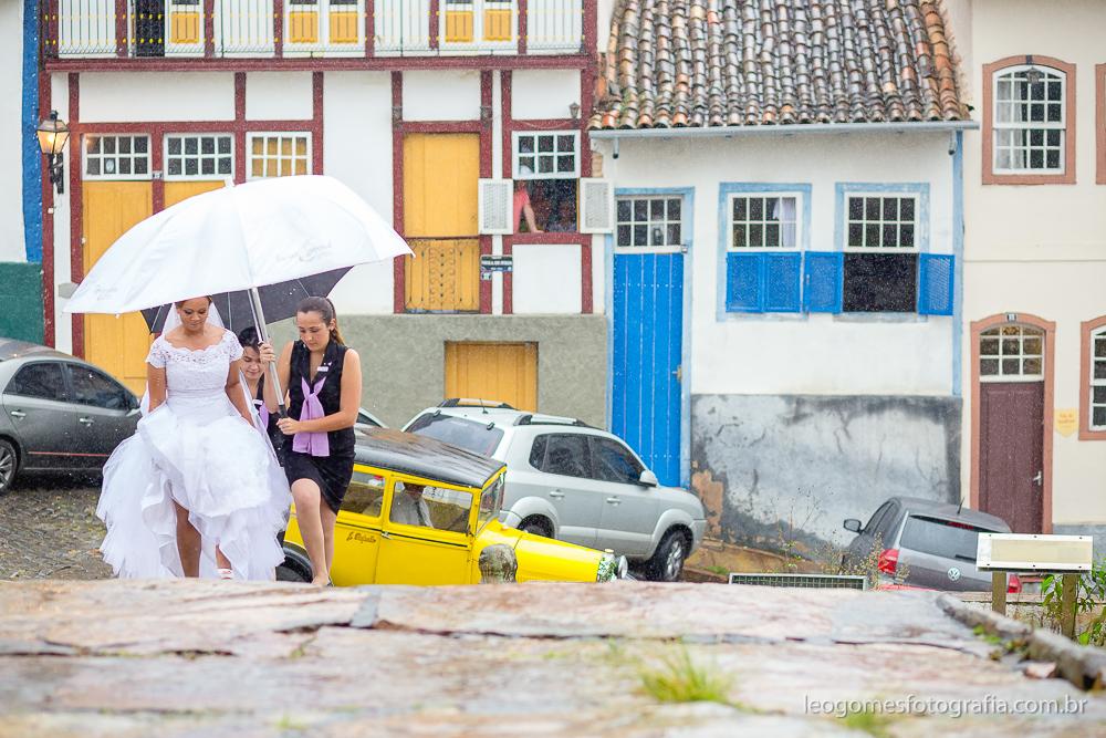 Tacyana e Breno-Casamento (42)