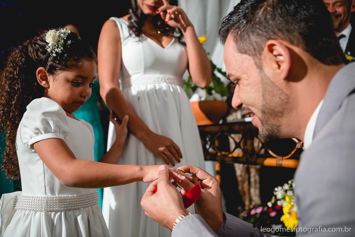 Casamento-0128-9205