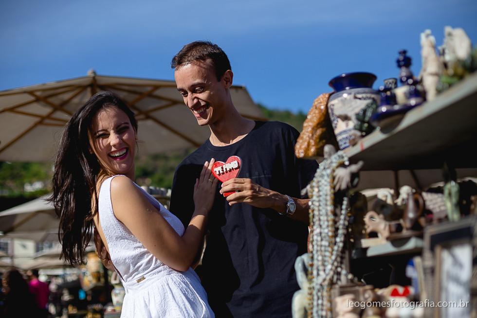 Debora e Rafael-0039-9451.JPG