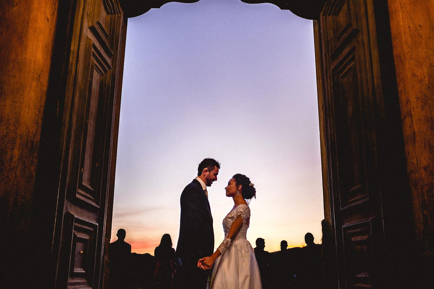 casamento-0059-1452.jpg