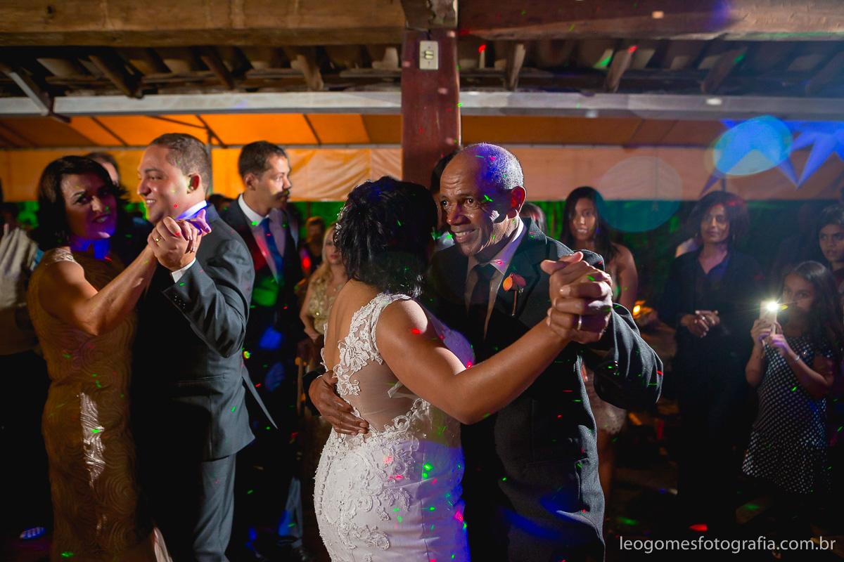 Casamento-0102-1036