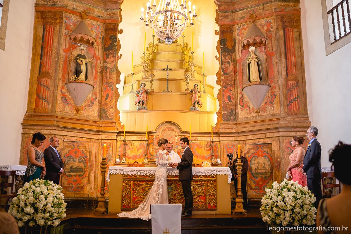 Casamento-0052-6874