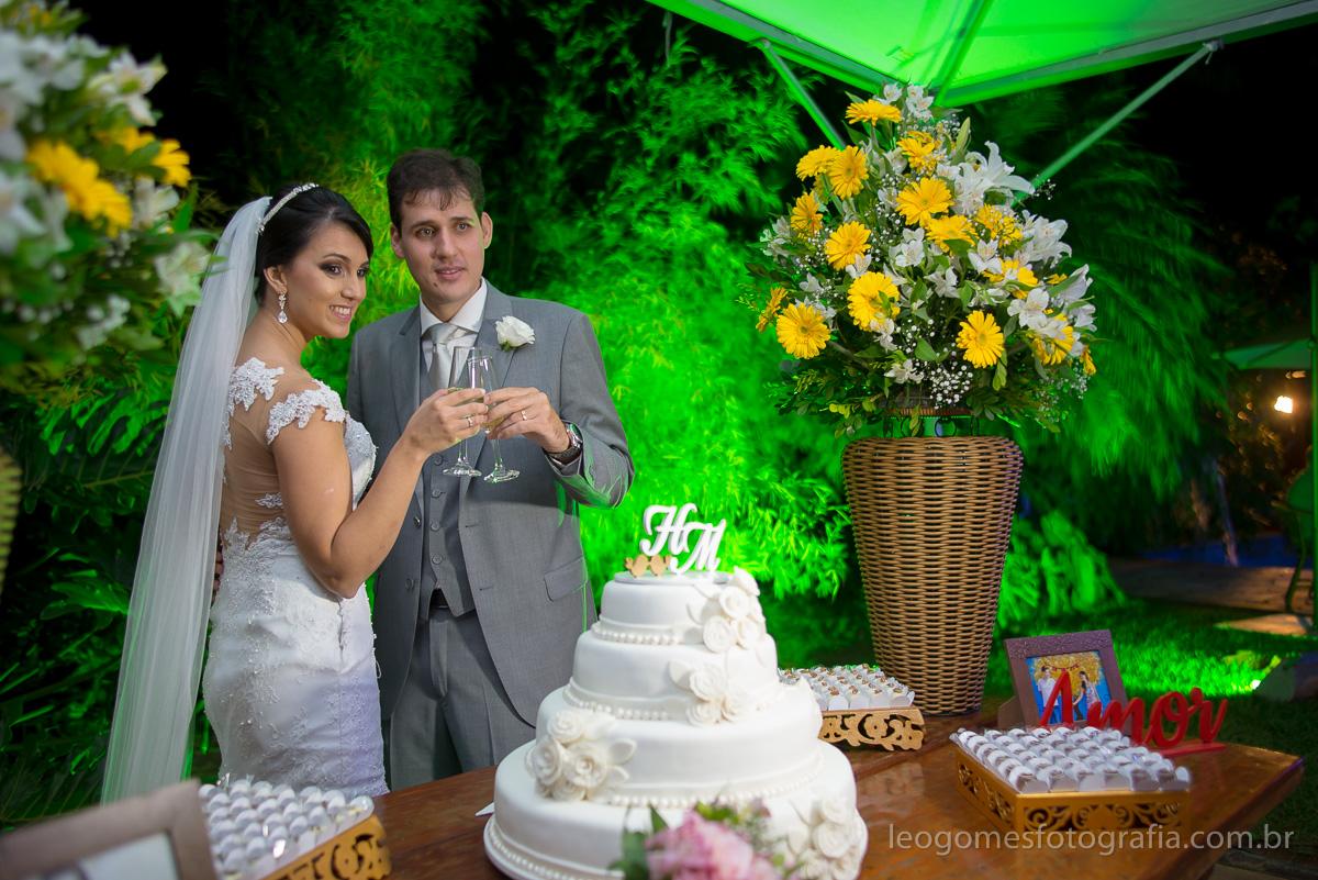 Casamento_Hérika_e_Marco-0118-0533.JPG