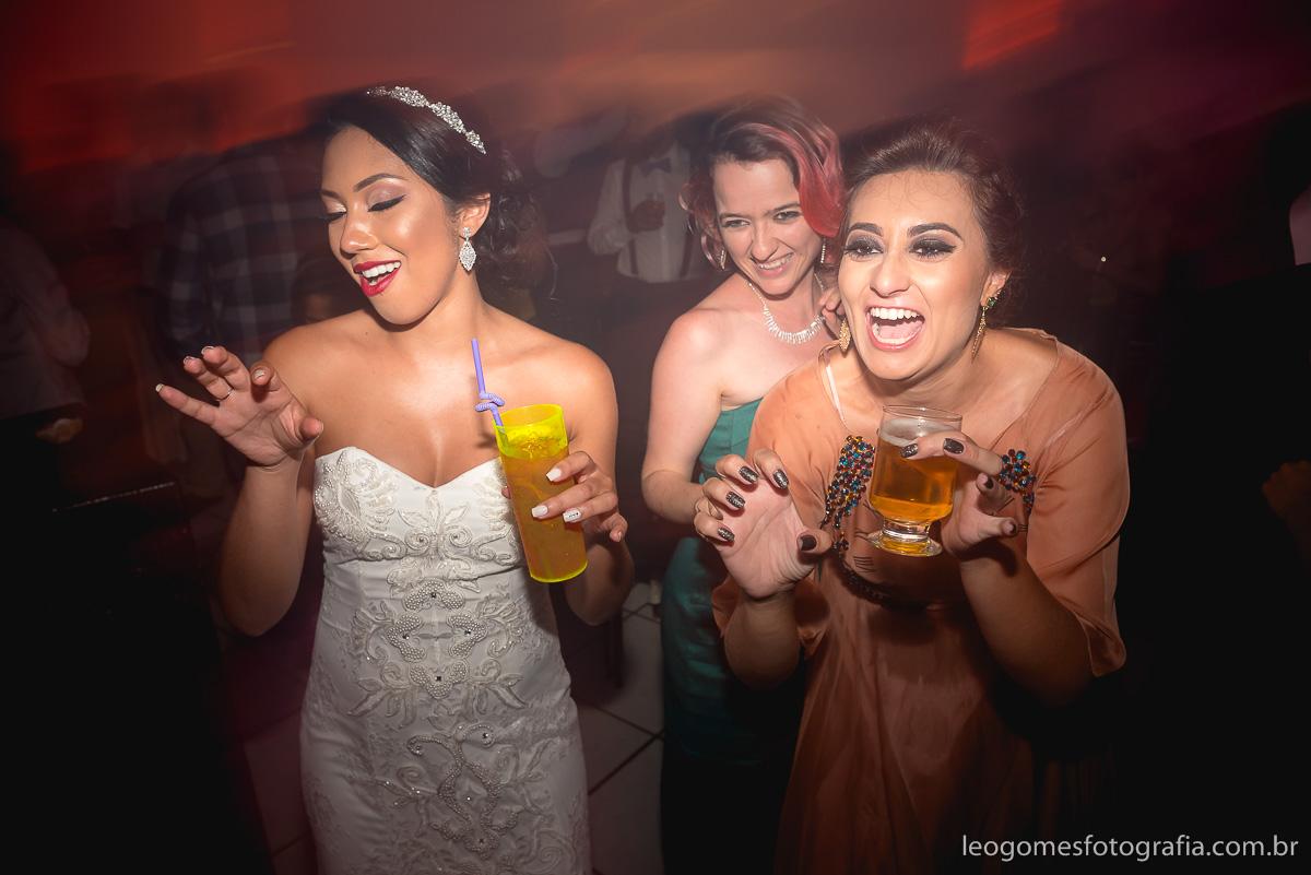Casamento-0095-31105