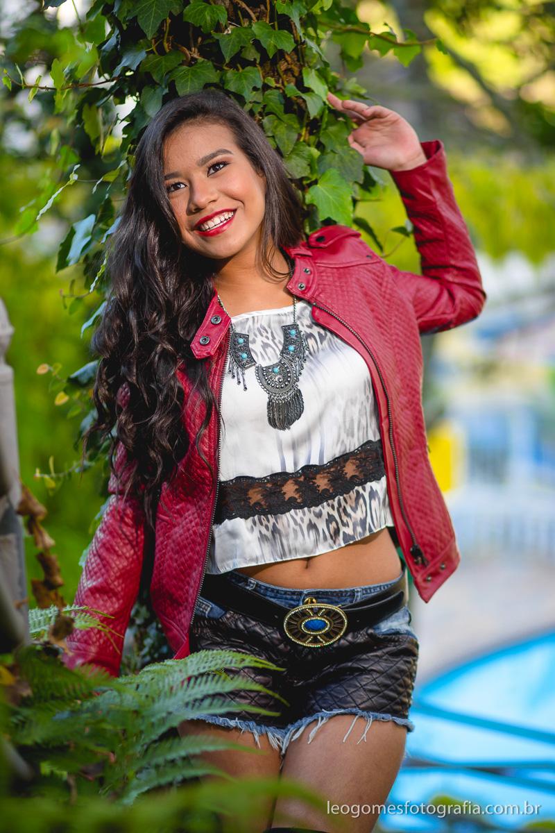 Ensaio-Camila-15 (92)