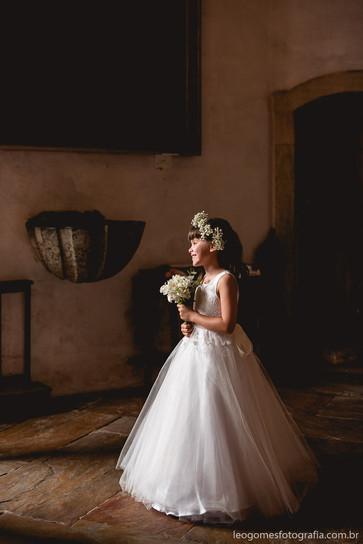 Casamento-em-ouro-preto-Mariana-0035-448