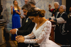 Casamento Leticia (70)