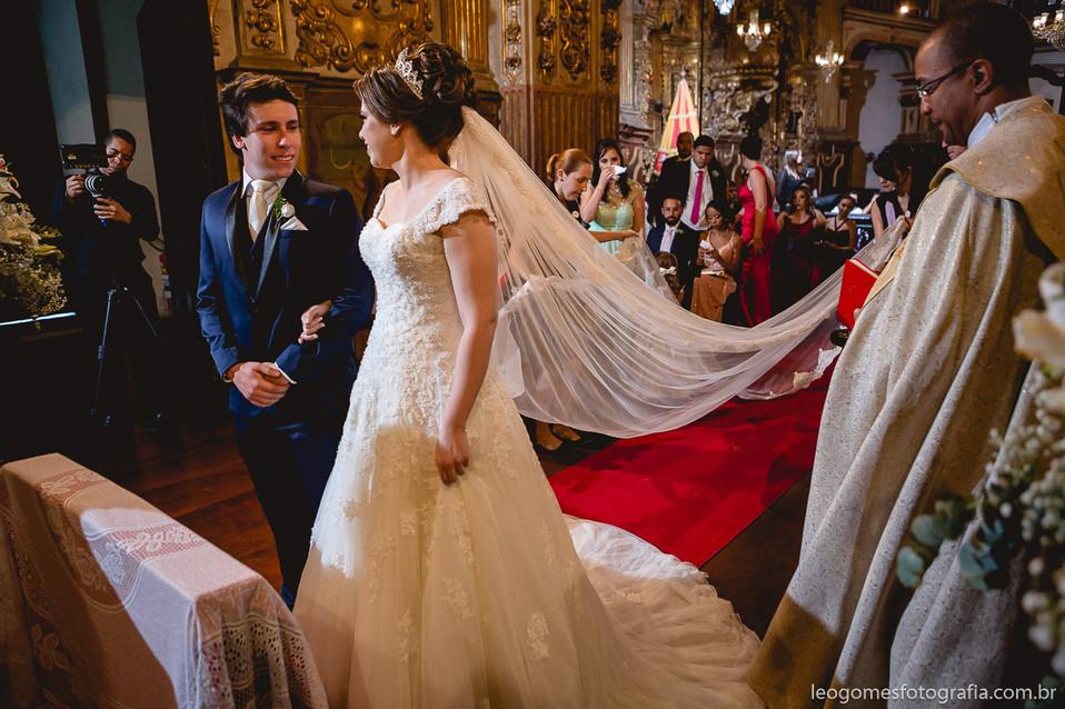 Casamento-em-ouro-preto-Mariana-0062-553