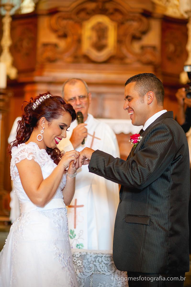 Casamento-0070-2492
