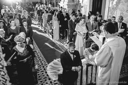 Casamento Leticia (69)