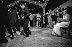 Casamento-0153-0125