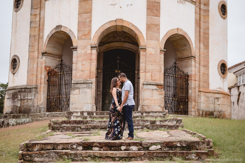 Pre-Wedding-0075-1559.jpg