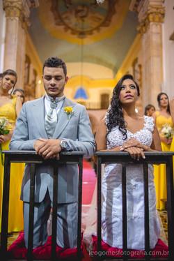 Casamento Priscila e Lucas-0051-1850.JPG