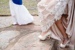 Casamento-0042-31536