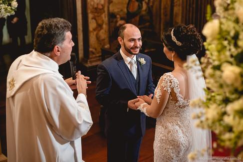 Casamento-0036-48456.jpg