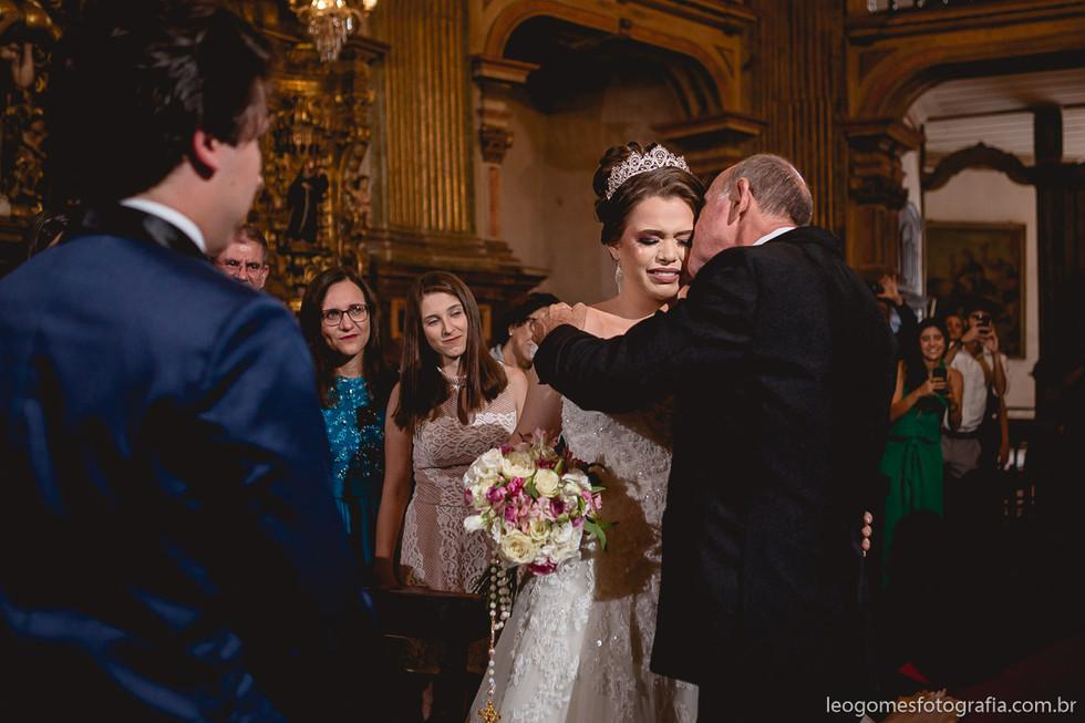 Casamento-em-ouro-preto-Mariana-0057-547