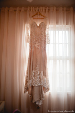 Casamento-0008-0083